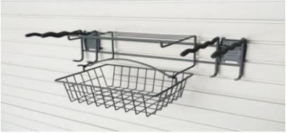 garden_rack_and_basket