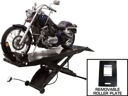motorcycle-lift